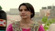 'फुकरे रिटर्न्स' को लेकर रोमांचित हैं प्रिया आनंद