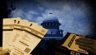 केंद्र सरकार ने बढ़ाई आधार कार्ड लिंक करने की डेडलाइन