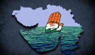 गुजरात राज्यसभा चुनाव: NOTA के ख़िलाफ़ सुप्रीम कोर्ट पहुंची कांग्रेस
