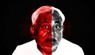 'नीतीश कुमार के बुरे दिन शुरू हो गए हैं'