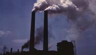 United Nations warns paradigm shift needed to avert global climate chaos