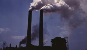 Climate change set to increase air pollution deaths by hundreds of thousands by 2100