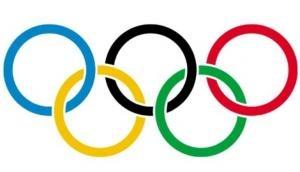 Paris to host 2024 Summer Olympics, LA gets 2028