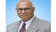 Sapnesh Lalla takes charge as CEO of NIIT Ltd