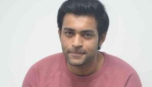 Venky's film is very different love story: Varun Tej