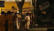 2010 Jama Masjid blast: Three co-accused discharged over lack of evidence
