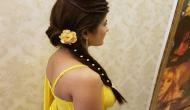 बेदाग चेहरा और खूबसूरत बालों के लिए इस्तेमाल करें ये चीज