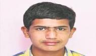 Remember Harshit? Google job hoax traumatized 16-year-old boy, now hospitalized