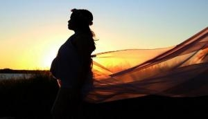 Kids from unwanted pregnancies at depression risk in early adulthood