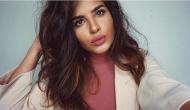 Bigg Boss 11: Priyanka Chopra's lookalike could be a part of famous reality show, see pics