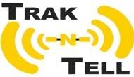 Trak N Tell dons desi avatar for its Hindi-speaking user-base