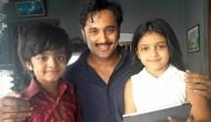 Clint : Unni Mukundan's upcoming film on child prodigy Edmund Thomas Clint confirmed for August 11 release
