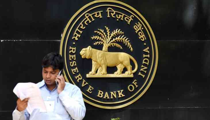 RBI gives in finally, cuts repo rate to lowest since 2010