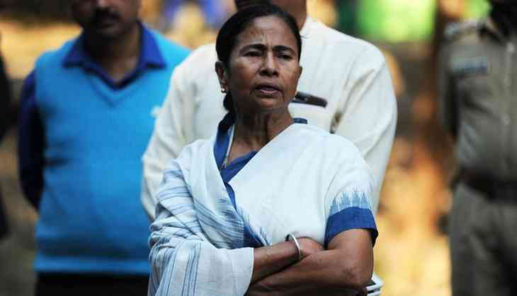 Mamata softens stance on talks, Gorkha leaders to decide if they want to meet
