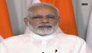 PM Modi's promise fulfilled as Air India connects Varanasi and Colombo