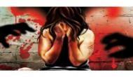 Minor girl allegedly gang-raped on Durga Puja night