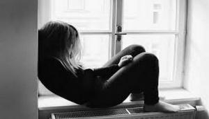 Teen depression linked to violence: Study