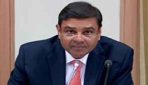Working with Centre to ease stressed corporate borrowings: RBI Governor