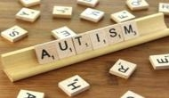 Therapy helpful for parents of kids with Autism, suggests study