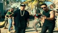 'Despacito' could soon surpass 3 bn views mark on YouTube