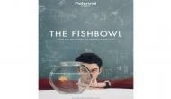 Polaroid - presents The Fish Bowl, a short film inspired by the story of Edwin Herbert Land