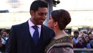 Are Abhishek, Aishwarya in for the remake of 'Abhimaan'?