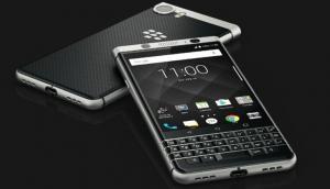 जल्द कीजिए BlackBerry के इस स्मार्टफोन पर मिल रहा है 6 हजार रुपये का डिस्काउंट