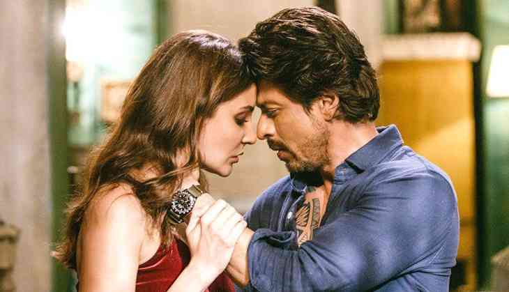 Jab Harry Met Sejal Movie Review: A tad too long but interesting love story