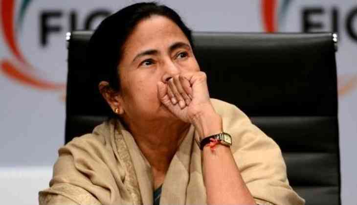 Abhishek Banerjee graft charges: Mamata seeks to pull skeletons out of BJP's closet