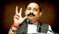 NDA not done poaching in Bihar: state Cong chief Choudhary may join too