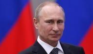 रूस की Coronavirus Vaccine पर नहीं हो पा रहा है भरोसा, पढ़िए AIIMS के निदेशक ने क्या कहा
