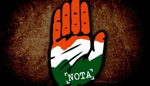 Gujarat RS polls: Things get tougher for the Congress as SC refuses NOTA plea