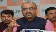IGIMS फॉर्म विवाद: मंत्री मंगल पांडे ने बताया वर्जिन का ये मतलब