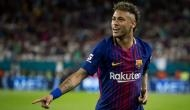 PSG are paying Rs 1,675 crore for Neymar. Here's what that money could do in India