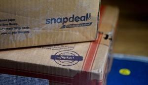 Snapdeal लाया हैे आपके लिए सेहत की दुकान, यहां मिलेगा सेहत का हर सामान