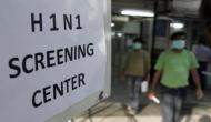 More than 1,000 swine flu cases reported in Delhi, one dead: Report