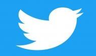 अब Twitter की चिड़िया ले जाएगी ज्यादा बड़ी चिट्ठी