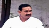 Another bench of Delhi HC recuses from hearing Narottam Mishra plea