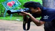 Jaipur lad's short film touches hearts at International film fest