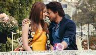 जानें अब तक शाहरुख ख़ान की फिल्म 'जब हैरी मेट सेजल' ने कितने कमाए