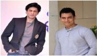This co-star of Aamir Khan and Shah Rukh Khan passes away