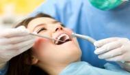 दांतों की सेहत का यूं रखें ख्याल