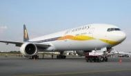 Jet Airways के परिसरों पर इनकम टैक्स का सर्वे अभियान, दस्तावेजों की हो रही जांच