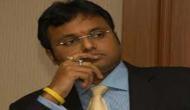 INX Media Case: Madras HC directs Karti Chidambaram to approach a Delhi Court