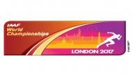 World Athletics Championships begin in London today, 25 Indians to take part