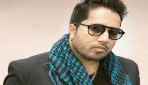 Cash, gold worth Rs 3 lakh stolen from Mika Singh's house