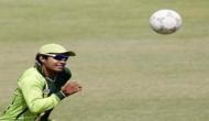 Bizarre! Pakistani cricketer Umar Akmal declared 'dead' on social media