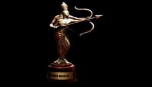 Ramakrishnan Gandhi and Satyanarayana named for Dronacharya award
