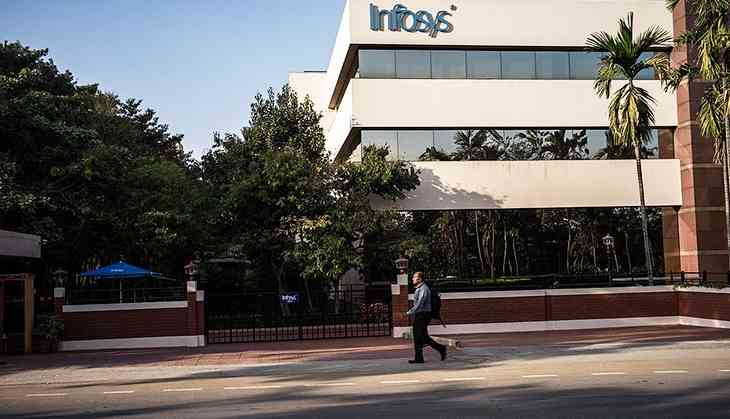 Why Infosys must release full report on acquisition of Panaya and Skava Systems