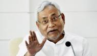 नीतीश कुमार बोले- मैं नहीं बनना चाहता था बिहार का मुख्यमंत्री, BJP के आग्रह पर स्वीकार किया पद